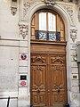 2 rue Meissonier Paris.jpg