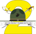 2ndRTBn-Logo.png
