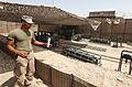 2nd MLG leadership conducts battlefield circulation 110831-M-EW245-272.jpg