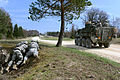 2nd Squadron,2d Cavalry Regiment counter-improvised explosive device training exercise 130418-A-HE359-052.jpg