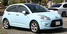 2nd generation Citroën C3.jpg