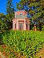 3. Рожевий павільйон, (парк «Софіївка»), Умань.JPG