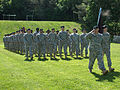 30th Medical Brigade Change of Command & Change of Responsibiliy Ceremony 150518-A-PB921-871.jpg