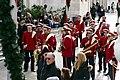 31.12.16 Dubrovnik Morning Party 095 (32003569195).jpg