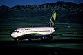 323aa - Sky Airline Boeing 737-200, CC-CAP@CJC,29.09.2004 - Flickr - Aero Icarus.jpg
