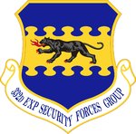 332 Expeditionary Security Forces Gp emblem.png