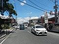 3486Elpidio Quirino Avenue Baclaran Parañaque Landmarks 23.jpg