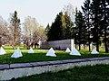 3660. Memorial Garden of Peace (6).jpg
