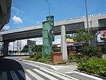 3670NAIA Expressway NAIA Road, Pasay Parañaque City 19.jpg