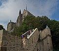 3684 - Frankreichtour 2016 - Mont Saint Michel (37921713256).jpg