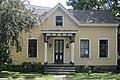 36 Franklin St., Saratoga Springs NY (9451861775).jpg
