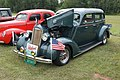 36 Packard (9680945067).jpg