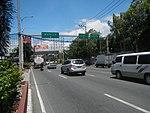 3720NAIA Expressway NAIA Road, Pasay Parañaque City 05.jpg