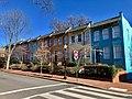 37th Street NW, Georgetown, Washington, DC (45694441025).jpg