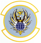 3823d Air Command & Staff College Student Sq emblem.png