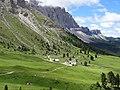 39040 Villnöß, Province of Bolzano - South Tyrol, Italy - panoramio.jpg