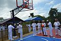 39th Naval Forces West Anniversary Celebration 02.jpg