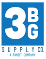 3BG Supply Co.png