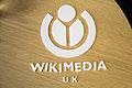 3D printed Wikimedia UK logo (2).jpg