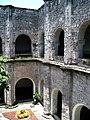 3 Templo y Convento de Santo Domingo de Guzmán.JPG