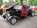 3rd Annual Elvis Presley Car Show Memphis TN 033.jpg