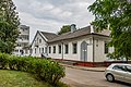 3rd public bathhouse in Minsk - 4.jpg