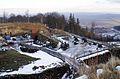 4038viki Twierdza Srebrna Góra. Foto Barbara Maliszewska.jpg