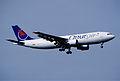 414bz - Onur Air Airbus A300-622R, TC-OAY@ZRH,13.07.2006 - Flickr - Aero Icarus.jpg