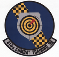 414th Combat Training Squadron.PNG