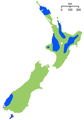 418px-NZ-kiwimapApteryx australis.png