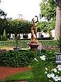 4198. Peterhof. Fountain Bacchus with satyr.jpg