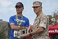 41st Marine Corps Marathon 161030-M-EL431-0946.jpg