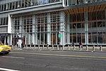 42nd St 6th Av td 45 - Bank of America Tower.jpg