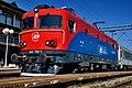 441 701-1 at Leskovac railway station(3).jpg