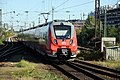 442 754 Köln-Deutz 2015-10-02.JPG