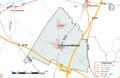 45-Treilles-en-Gatinais-Routes.png