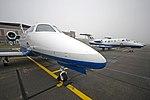 45 (R) Squadron, Embraer Phenom 100 MOD 45164815.jpg