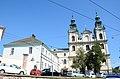 46-101-0038-Костел св. Марії Магдалини-Львів1-Марія Павлюк.jpg