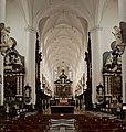 4648 Antwerpen Pauluskerk 2.jpg