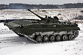 467th Guards District Training Center (414-06) .jpg
