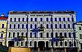 "4757. St. Petersburg. Hotel ""Moika, 22 Kempinski"".jpg"
