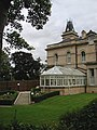 481 Beverley Road, Hull - geograph.org.uk - 538367.jpg