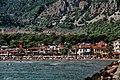 48650 Akyaka-Ula-Muğla, Turkey - panoramio (15).jpg