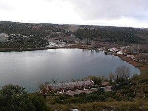 4 Lagunas de Ruidera (16).jpg