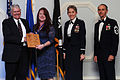 4th FW recognizes annual award winners 130202-F-YG094-125.jpg