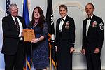 4th FW recognizes annual award winners 130202-F-YG094-125.jpg
