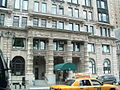 50 Central Park West (The Prasada).jpg