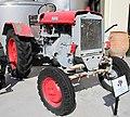 50s Austrian Tractor (21684161141).jpg