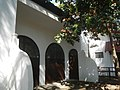 5120Santa Rita, Agoo, La Union 42.jpg