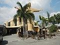 517Epiphany of the Lord Parish Church Caloocan 06.jpg